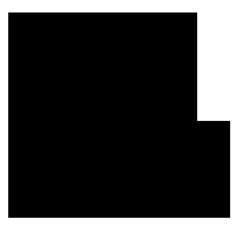 dakota 42